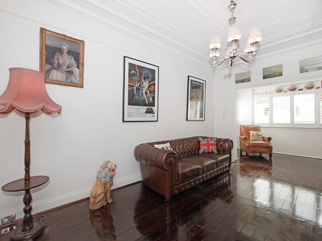 6/63 William Street, Double Bay, NSW 2028