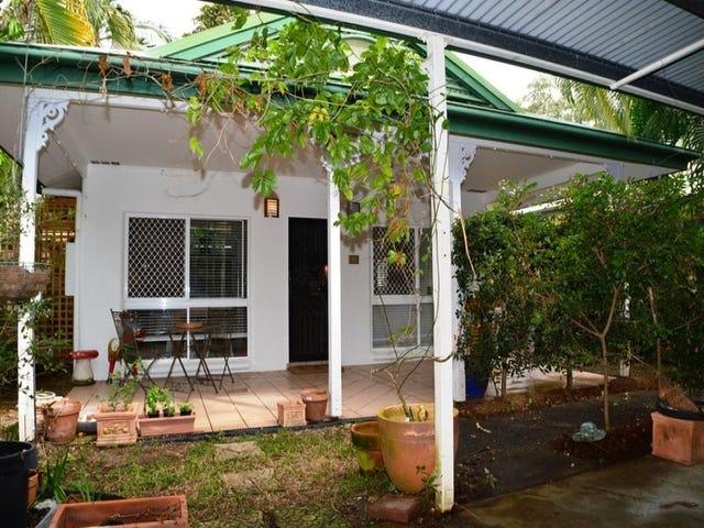 9 Rainy Mountain Place, Smithfield, Qld 4878