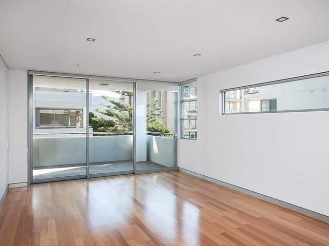 202/18 Kembla Street, Wollongong, NSW 2500
