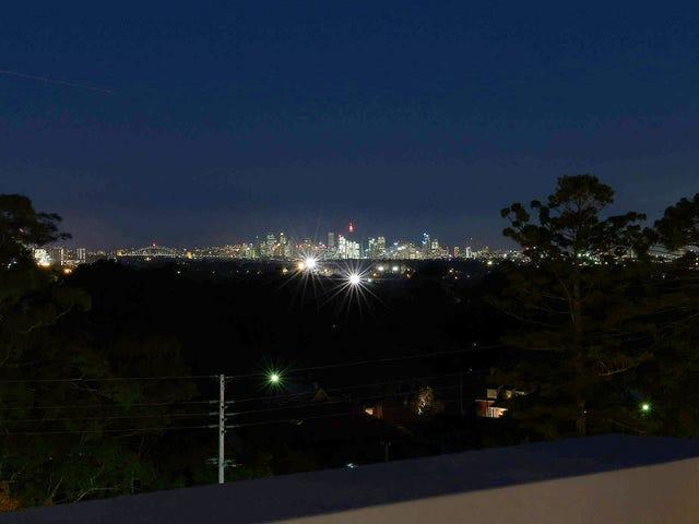 2.501/16-24 Hannah Street, Beecroft, NSW 2119