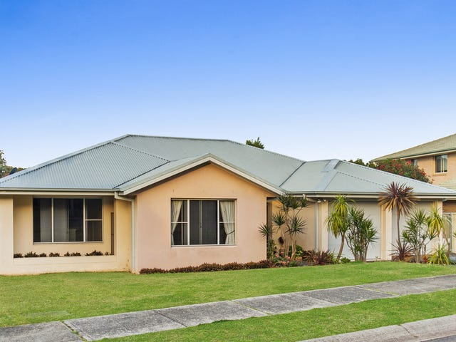 25 Pebble Beach Court, Belmont, NSW 2280