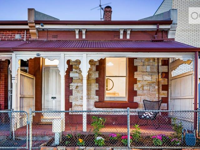30 Gray Street, Adelaide, SA 5000