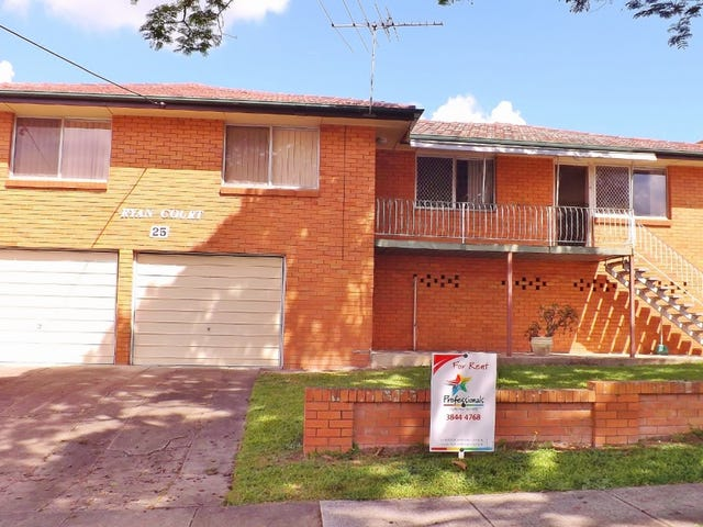 4/25 Victoria Terrace, Annerley, Qld 4103