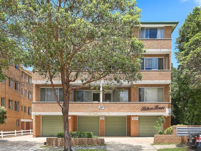 13/29 Baxter Avenue, Kogarah, NSW 2217
