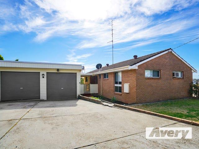 29 Todd Street, Blackalls Park, NSW 2283
