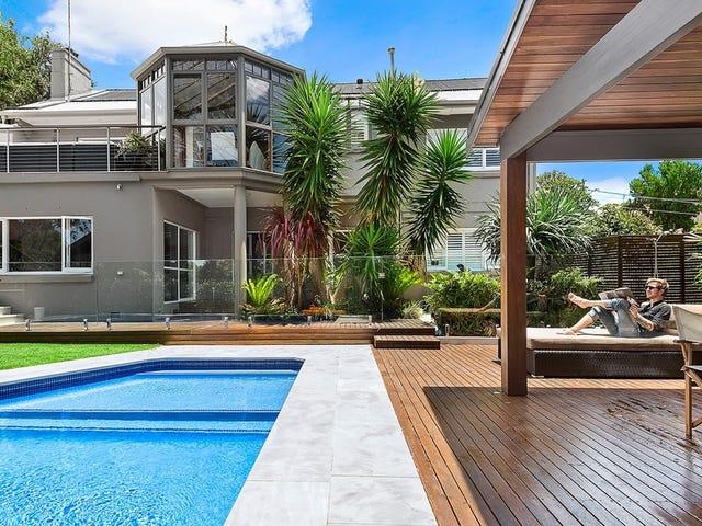44 Woodland Street, Balgowlah Heights, NSW 2093