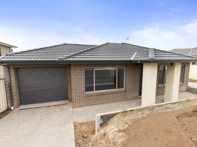1/59 Grantleigh Drive, Darley, Vic 3340