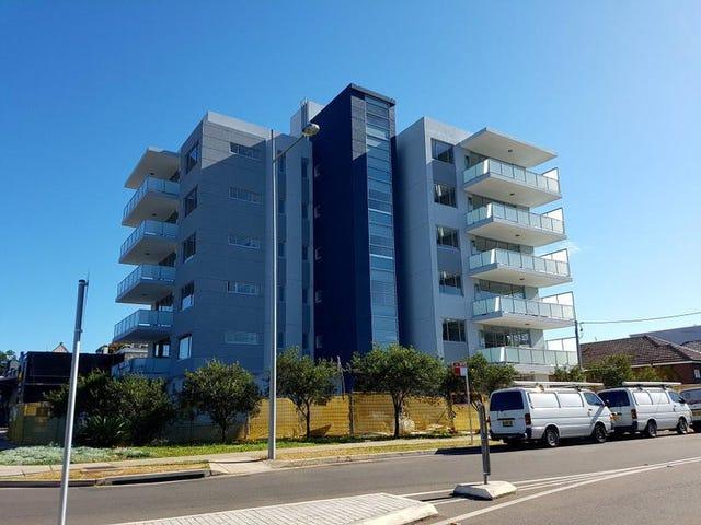 13/35 Enid Avenue, Granville, NSW 2142