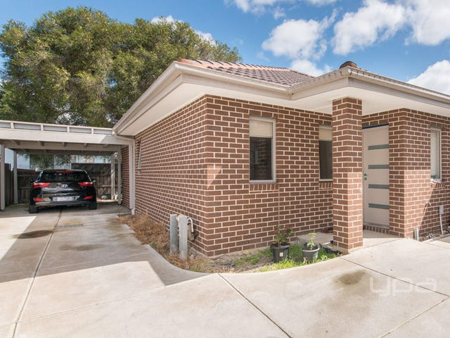 23A Holberry Street, Broadmeadows, Vic 3047