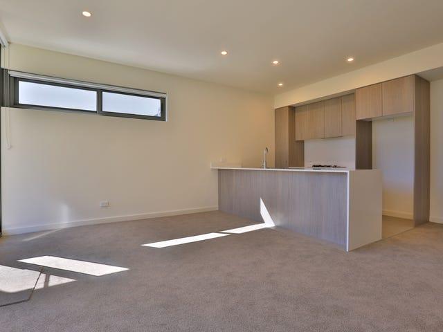 CG04/17 Hanna Street, Potts Hill, NSW 2143