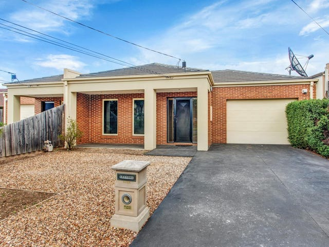 105A Lincoln Drive, Keilor East, Vic 3033