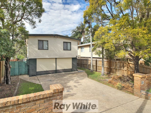 11 Hope Street, Kingston, Qld 4114