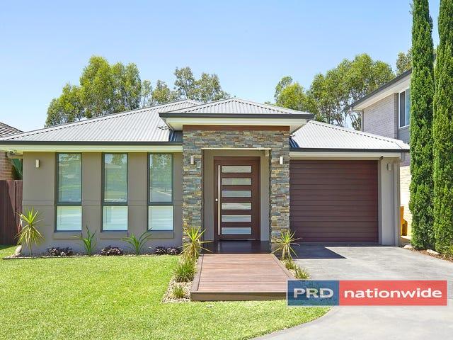 19 Sanderling Crescent, Cranebrook, NSW 2749