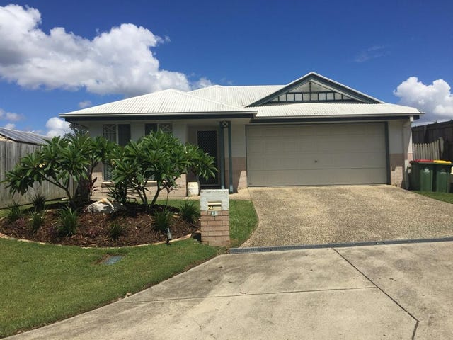 24 Blueberry Ash Court, Boronia Heights, Qld 4124