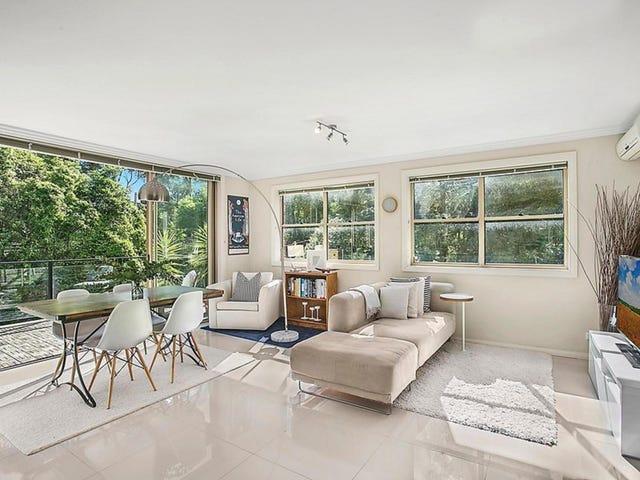 6/38 Elizabeth Street, Artarmon, NSW 2064