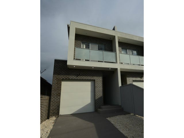 42A ALLISON RD, Guildford, NSW 2161