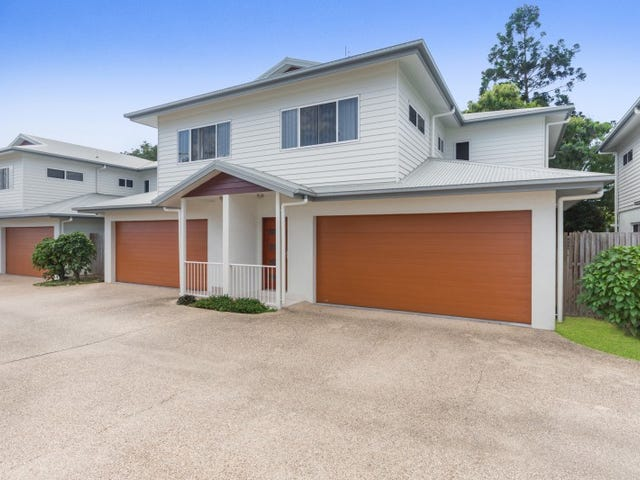 4/16 Miles Avenue, Kelso, Qld 4815