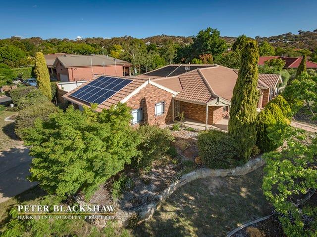2 Jasmine Gardens, Jerrabomberra, NSW 2619