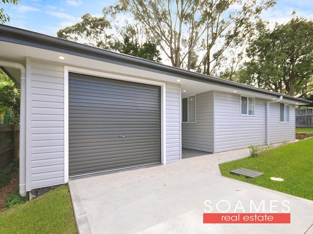 32A Clarke Road, Hornsby, NSW 2077