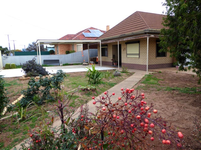 75 Hookings Terrace, Woodville Gardens, SA 5012