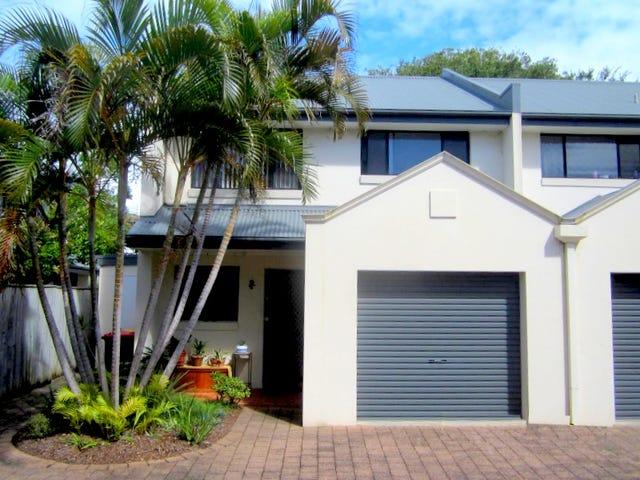 2/304 Harbour Drive, Coffs Harbour, NSW 2450