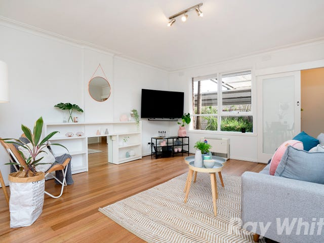 7/88 Chapel road, Moorabbin, Vic 3189