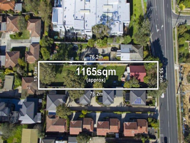 62 Ringwood Street, Ringwood, Vic 3134