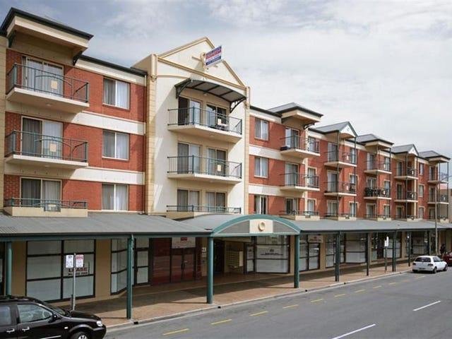 16/81-85 Carrington Street, Adelaide, SA 5000