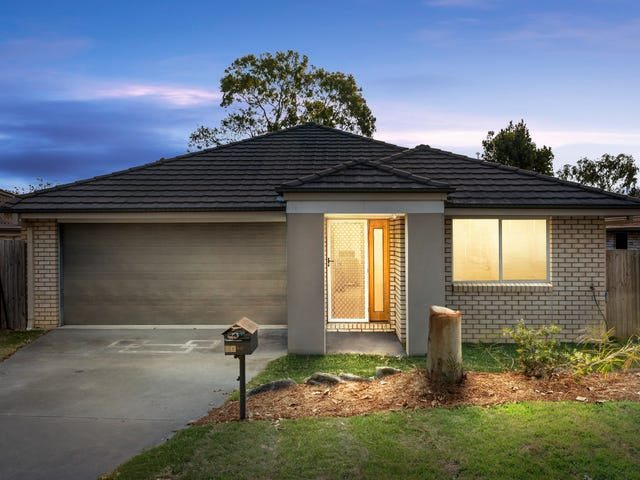 10 Nullarbor Circuit, Forest Lake, Qld 4078