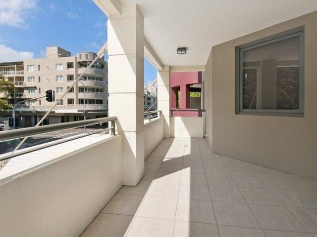 2/10 Darley Road, Manly, NSW 2095
