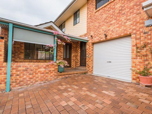 3/80 Azalea Ave, Coffs Harbour, NSW 2450