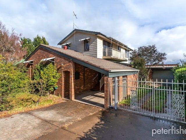 13 Elsham Avenue, Orange, NSW 2800