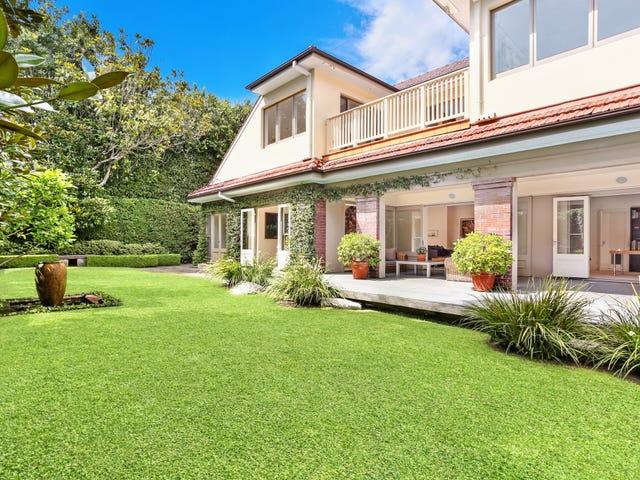 18 Mansion Road, Bellevue Hill, NSW 2023