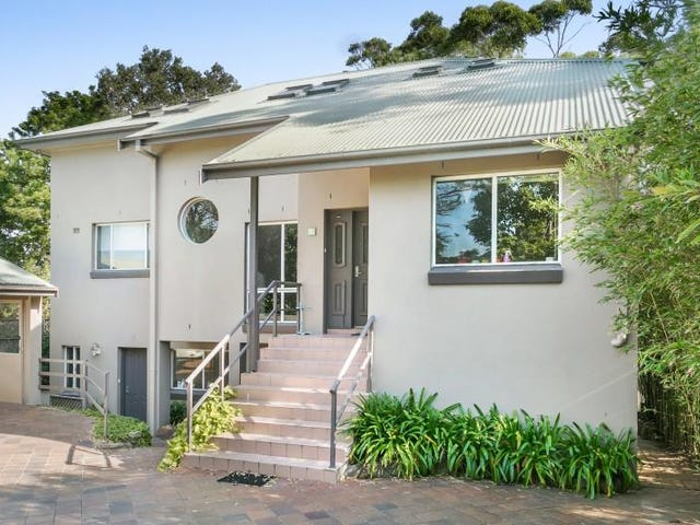 12B Avona Crescent ( ENTER NEXT TO NO 2), Seaforth, NSW 2092