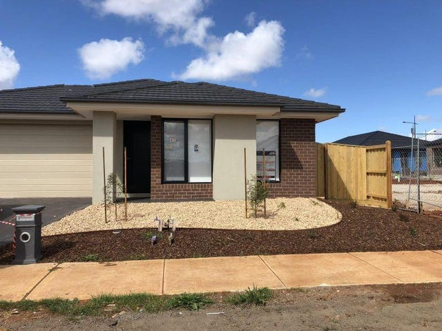 17 Bromley Circuit, Thornhill Park, Vic 3335