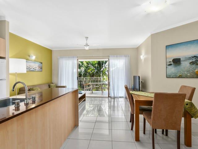 832/49-63 Williams Esplanade, Palm Cove, Qld 4879