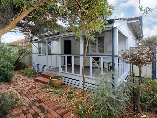 88 Butler Street, Willagee, WA 6156