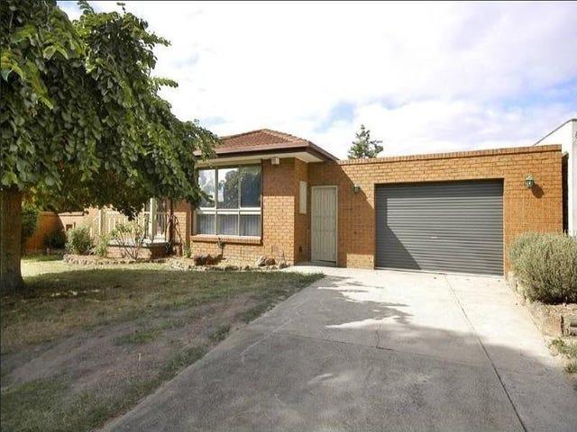 24 Summerhill Avenue, Wheelers Hill, Vic 3150