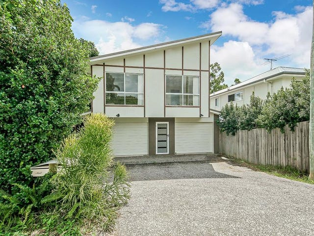 2/69A Stannard Road, Manly West, Qld 4179