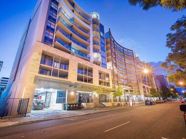 150/369 Hay Street, Perth, WA 6000