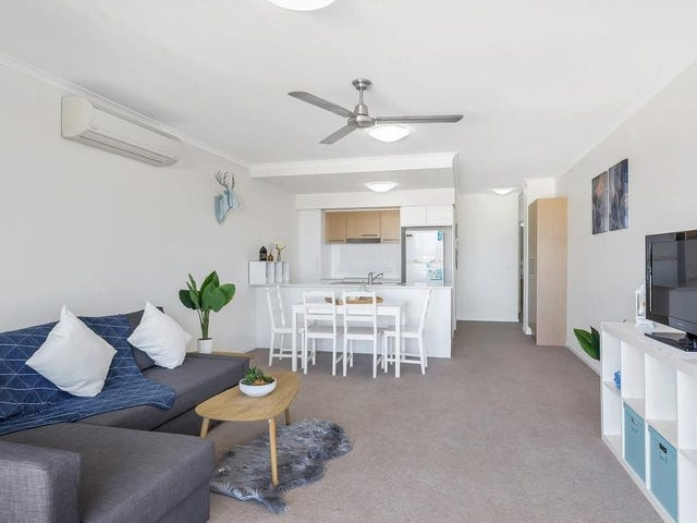 11/42 Slobodian Avenue, Eight Mile Plains, Qld 4113