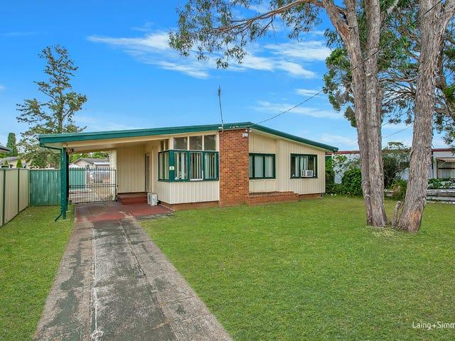 4 Schiller Place, Emerton, NSW 2770
