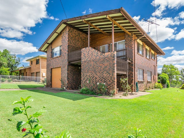 20 Barret Street, Flinders View, Qld 4305