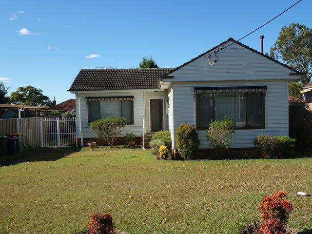 76 Morotai Road, Revesby, NSW 2212