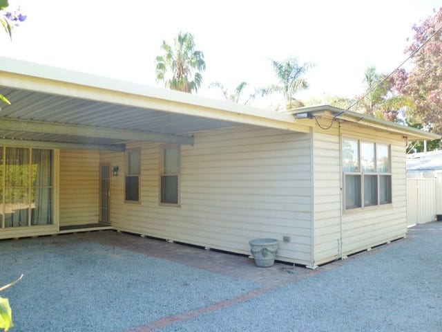 51 Seacombe Road, Seacombe Gardens, SA 5047