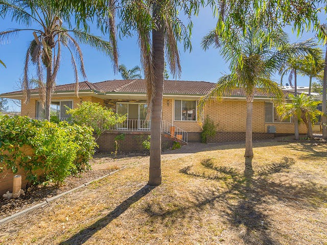 3 Marapana Road, City Beach, WA 6015