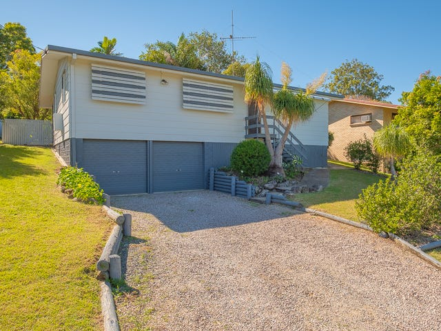 7 Smalley Place, Gympie, Qld 4570