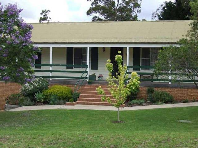 17 Ligar Street, Hill Top, NSW 2575