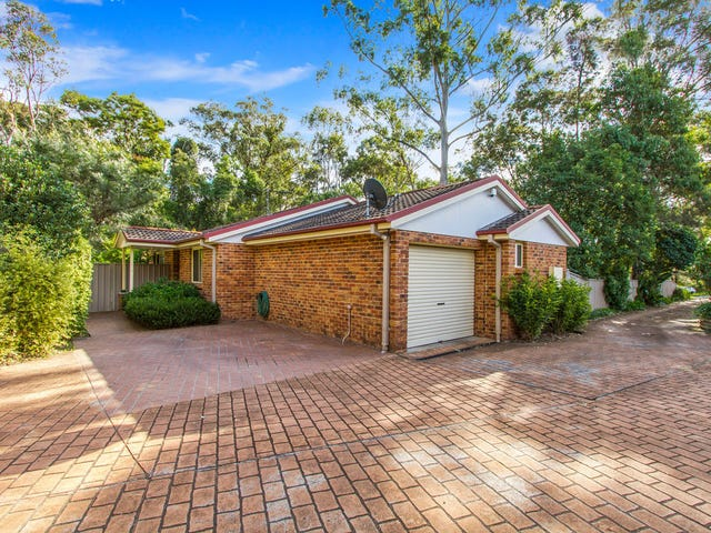 1/20 Oakes Street, Kariong, NSW 2250