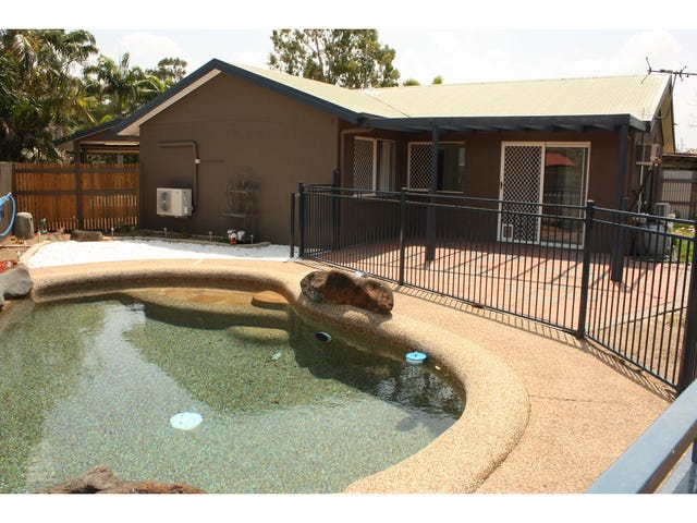 4 Mabel Court, Kelso, Qld 4815